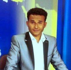 Mohamed Adel Arifi