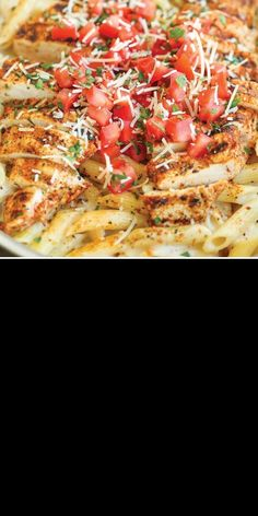 Creamy Cajun Chicken Pasta, Chilis Cajun Chicken Pasta, Chicken Pasta Dishes, Easy Pasta Recipes, Chicken Recipes, Cooking Recipes, Blackened Chicken, Enchilada Soup, Alfredo Sauce