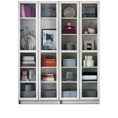 Bookshelf Styling, Bookshelves, Bookcase, Shoe Cabinet Design, Corner Designs, Home Decor Kitchen, Home Office, Sweet Home, Living Room