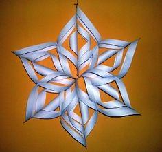 Kreatív karácsony! | bulvaros.hu