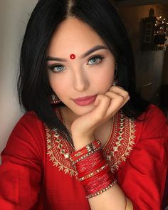 Top 25 Most Beautiful Nepali Actress – Beautifulgirlzs Girl Photo Poses, Girl Photos, Gurung Dress, Actress Priyanka, Indian Look, Profile Picture For Girls, Cute Girl Face, Beautiful Girl Indian, Girls Dpz