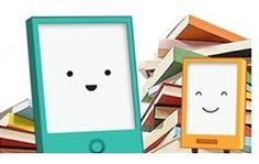 RM Books is an ebook management system that has been specifically designed for schools. It's free to use and provides anywhere, anytime access to the latest etextbooks and ebook novels from any device with an internet connection, or read offline on Windows, Mac, iOS and Android.
