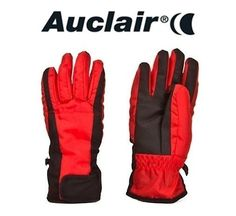 ce249e4ce 11 Best Winter Gloves images