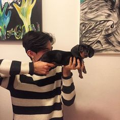 Image in ✧ Jjang Ulzzang Boys ✧ collection by Ace Korean Boys Ulzzang, Cute Korean Boys, Ulzzang Boy, Asian Boys, Hot Asian Men, Korean Aesthetic, Aesthetic Boy, Korea Boy, Foto Casual