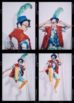 Foto Bts, Foto Jungkook, Jungkook Cute, Kookie Bts, Bts Bangtan Boy, Jung Kook, Boy Scouts, K Pop, Jeongguk Jeon