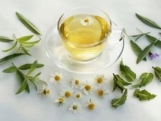 Effective Natural Remedies For Insomnia In Adults | Health & Natural Living