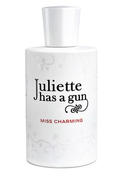 Miss Charming Eau de Parfum by Juliette Has a Gun | Luckyscent