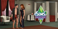 Download .torrent - The Sims 3 – PC…