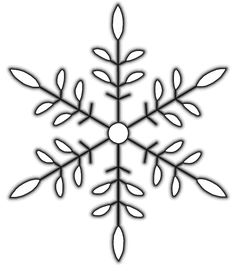 This delightfully delicate String Art Snowflake will be a treasured heirloom for years to come. This craft is suited to the teen crafter and could be a goo शिल्प String Art Snowflake String Art Templates, String Art Patterns, Snowflake Embroidery, Christmas Embroidery, Embroidery Ideas, Snowflake Template, Snowflake Pattern, Christmas Arts And Crafts, Christmas Tag