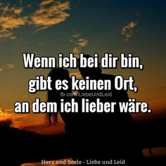 Discover recipes, home ideas, style inspiration and other ideas to try. Love Of My Live, Oh Love, I Love You, Some Quotes, Words Quotes, Sayings, German Quotes, Susa, True Words