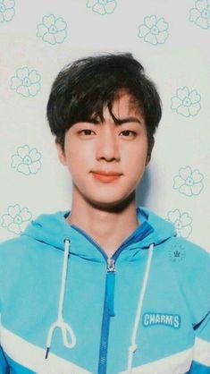 Bts Jin, Jimin, Jungkook Jeon, Bts Bangtan Boy, Seokjin, Namjoon, Taehyung, Foto Bts, Bts Photo