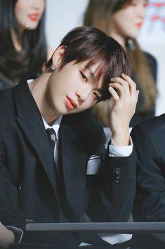 Daniel Wanna One Daniel K, Prince Daniel, Produce 101 Season 2, Kim Jaehwan, Ha Sungwoon, Street Dance, Popular Music, 3 In One, 2ne1