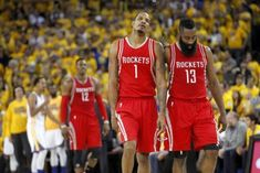 Golden State Warriors pay respect, or lack thereof, to Houston... #GoldenStateWarriors: Golden State Warriors pay… #GoldenStateWarriors