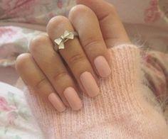 Pinterest- pinkprettyprincess