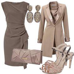 Ashley Brooke Moschino Outfit Outfit für Damen zum Nachshoppen auf Stylaholic