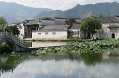 3-Day Huangshan Mountain Experience from Shanghai by High Speed Train This 3-day excursion will leave you with memorable experiences and a taste of beautiful Shanghai. Enjoy staying at a hotel at the top of Huangshan mountain and multiple cable car rides. You will also have the opportunity to visit Mount Huangshan and even explore neighboring villages to observe the daily life of locals.Day 1: (D)At 6:00am, you will meet your driver at your hotel in Shanghai's city center and ...