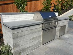 """Acquire great suggestions on """"outdoor kitchen countertops grill area"""". They are actually offered for you on our internet site."""