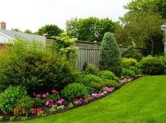 Flower Garden Ideas Texas image result for landscaping ideas texas small yard craftsman