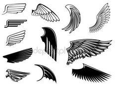 Heraldický knipl — Stocková ilustrace #8522487