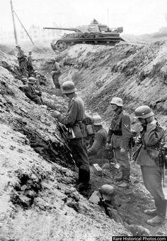 dating WWII hjelmer matchmaking nettsteder UK