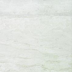Product ID:IM40 Grespania 12X12 Impala Blanco #Profiletile