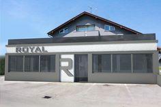 Garage Doors, Exterior, Outdoor Decor, House, Home Decor, Homemade Home Decor, Haus, Interior Design, Outdoor Rooms