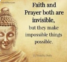 quotes about knowledge and wisdom Love Your Body Quotes, Loving Your Body, Quotes To Live By, Life Quotes, Buddhist Wisdom, Buddhist Quotes, Buddha Buddhism, Buddha Life, Buddha Quote