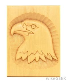 Easy Wood Carving Patterns | PDF Easy Wood Carving Wooden Plans How to and DIY Guide | download