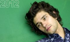 Ben Whishaw - Kit Marlowe
