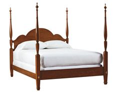 poster bed image