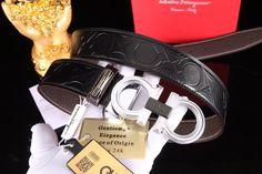ferragamo Belt, ID : 54613(FORSALE:a@yybags.com), ferragamo design handbags, ferragamo latest designer handbags, ferragamo pink backpack, outlet ferragamo online, salvatore ferragamo black purse, ferragamo cheap kids backpacks, ferragamo backpack store, ferragamo fashion purses, ferragamo women bags, salvatore handbags sale #ferragamoBelt #ferragamo #ferragamo #shop #bag