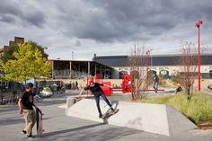 Plaza_At_Bavnehoj_Arena-by-Opland_Landskabsarkitekter-13 « Landscape Architecture Works | Landezine