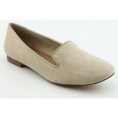 very classic, very chic! steven maden loafers.