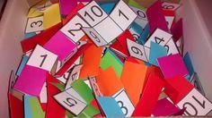 splitskaartjes tot 10