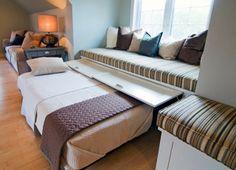 1000 Images About Bonus Room Ideas On Pinterest Laundry