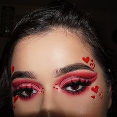 day makeup New Fashion Art Makeup Eyes Eyeshadow Tutorial 2020 Day Eye Makeup, Rave Makeup, Makeup Eye Looks, Makeup For Green Eyes, Makeup Eyes, Gorgeous Makeup, Pretty Makeup, Amazing Makeup, Make Up Designs