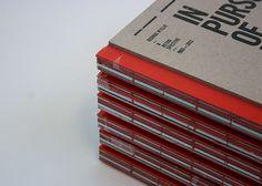 #design #binding