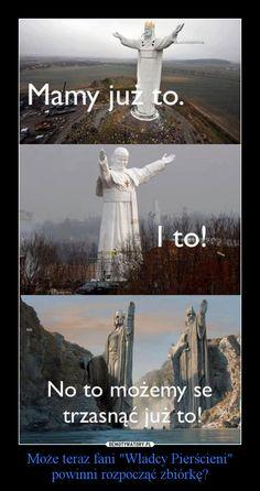 Tolkien, Lotr, The Hobbit, Haha, Funny Memes, Fandoms, Httyd, Humor, Hamilton