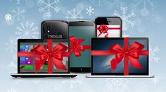 You've unwrapped your presents and received everything you'd hoped you'd get. But now what? We've got you covered this holiday season with several guides to help you get acquainted with your brand new gadgets.