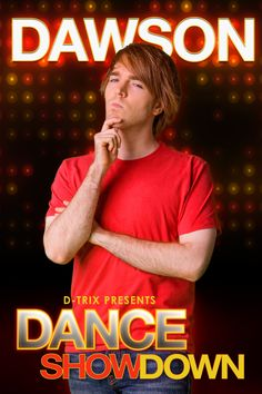 Shane Dawson (ShaneDawsonTV)