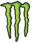Monster Beverage Corporation