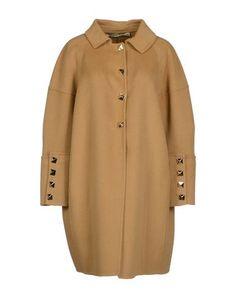 ERMANNO SCERVINO - Coat