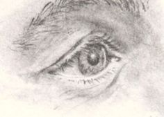How Do You Draw Realistic Eyes?: Tips on Drawing Eyes