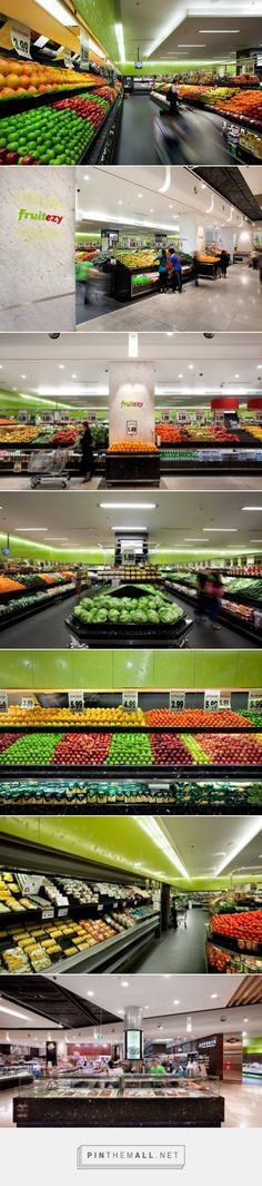 Fruitezy   Mima - created via http://pinthemall.net