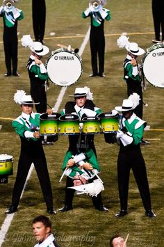 Marching Band Tenor Drummer senior picture - Bing Images