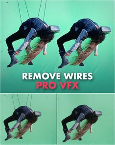 You cannot do visual effects without them, they are everywhere. A green screen or blue screen would look totally amateur and utterly useless without them. Digital Sculpting, Video Game Development, Cg Artist, Digital Art Tutorial, Visual Effects, Zbrush, On Set, Art Tutorials, Markers