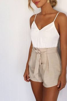Köp Somerset Playsuit hos D.M. Retro