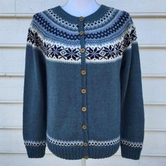 Knitting Patterns Free, Free Pattern, Pullover, Crochet, Color, Women, Style, Fashion, Couples