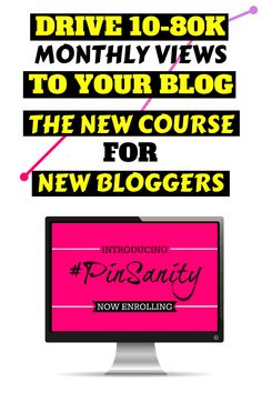 How to Start a Successful Blog ~ Step by Step | The Mummy Front Social Marketing, Business Marketing, Business Tips, Online Business, Make Side Money, How To Make Money, Get Paid Online, Blogging For Beginners, Make Money Blogging