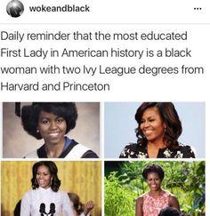 Educated women = empowered women
